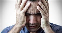especializacion intervención psicológica de los trastornos psicóticos