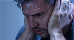 especializacion online intervención psicológica de los trastornos psicóticos