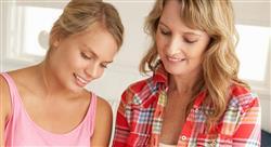 especializacion intervención en la dinámica familiar dentro de los trastornos de la conducta alimentaria