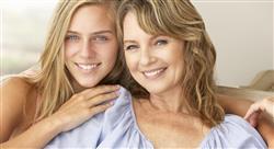 especializacion online intervención en la dinámica familiar dentro de los trastornos de la conducta alimentaria