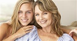 especializacion online la interacción de la personalidad en los trastornos de la conducta alimentaria