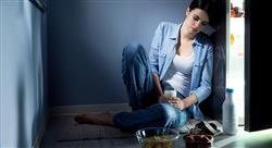 experto universitario la interacción de la personalidad en los trastornos de la conducta alimentaria