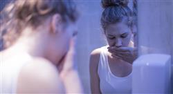 especializacion online psicodiagnóstico de los trastornos de la conducta alimentaria