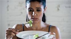 especializacion intervención psicológica en los trastornos de la conducta alimentaria