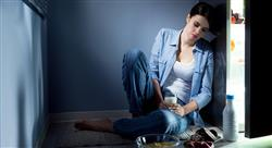 estudiar intervención psicológica en los trastornos de la conducta alimentaria