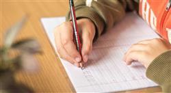 curso neuropsicología de las altas capacidades para psicólogos
