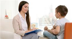 diplomado neuropsicología de las altas capacidades para psicólogos