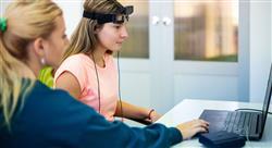 posgrado neuropsicología de las altas capacidades para psicólogos