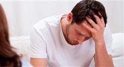 especializacion intervención en los trastornos psicosomáticos con el modelo cognitivo conductual