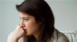 estudiar intervención en los trastornos psicosomáticos con el modelo cognitivo conductual