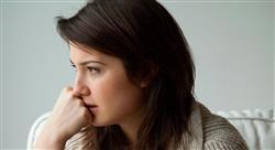 especializacion intervención en los trastornos psicosomáticos con el modelo de psicoterapia breve