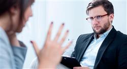 especializacion online intervención en los trastornos psicosomáticos con el modelo de psicoterapia breve