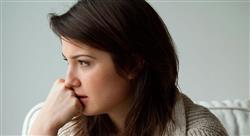 especializacion intervención en los trastornos psicosomáticos con el modelo gestalt