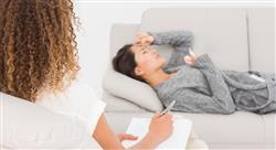 estudiar intervención en los trastornos psicosomáticos con el modelo gestalt