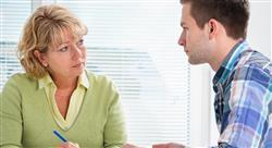 formacion actualización en trastornos psicosomáticos