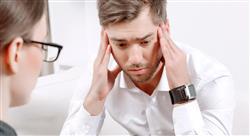 estudiar psicoterapia basada en la emoción