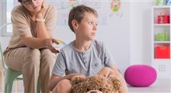 curso experto manipulacion roles conflictos aula psicologos Tech Universidad