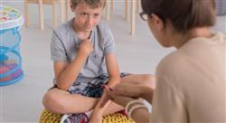 curso online experto manipulacion roles conflictos aula psicologos Tech Universidad