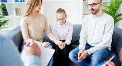 curso online experto mediacion deteccion conflicto aula psicologia Tech Universidad