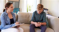 curso online master mediacion resolucion conflictos aula psicologos Tech Universidad