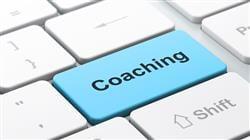 master coaching educativo psicologos