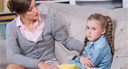 formacion la psicopatología infantojuvenil