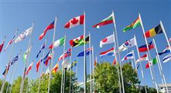posgrado acción humanitaria y cooperación internacional para el desarrollo para psicólogos
