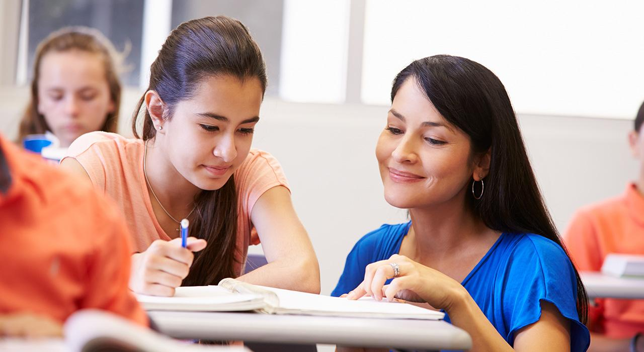 master orientación vocacional y profesional