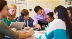 especializacion online orientación profesional y vocacional en centros educativos para psicólogos