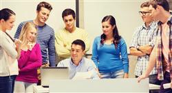 especializacion orientación profesional y vocacional en centros educativos para psicólogos