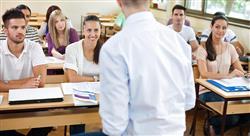 estudiar orientación profesional y vocacional en centros educativos para psicólogos