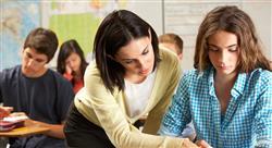 especializacion online orientación vocacional y profesional para la inclusión para psicólogos