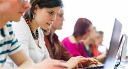 estudiar orientación vocacional y profesional para la inclusión para psicólogos