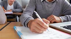 formacion las tic en la orientación vocacional y profesional en psicología