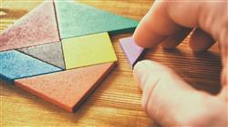 diplomado intervención educativa en altas capacidades para psicólogos