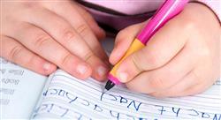 especializacion identificación de las dificultades de aprendizaje en psicología