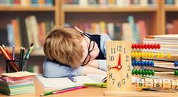 especializacion online identificación de las dificultades de aprendizaje en psicología