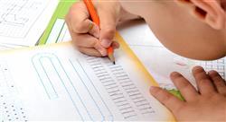 estudiar identificación de las dificultades de aprendizaje en psicología