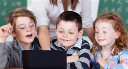 especializacion online emociones y neuropsicología