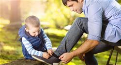 especializacion online inteligencia emocional en la infancia para psicólogos