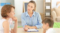 especializacion identificación de las necesidades educativas de los pacientes con altas capacidades para psicólogos