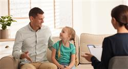 especializacion online identificación de las necesidades educativas de los pacientes con altas capacidades para psicólogos