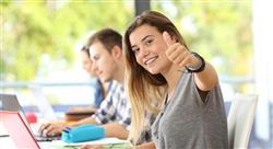 especializacion online intervención psicoeducativa en altas capacidades para psicólogos