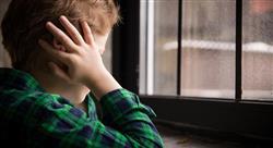 especializacion abordaje psicológico del trastorno del espectro autista y otros trastornos de la comunicación