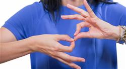 experto universitario abordaje psicológico del trastorno del espectro autista y otros trastornos de la comunicación