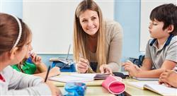 formacion pedagogia altas capacidades Tech Universidad