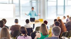 especializacion online coaching educativo y neurociencias: metodologías activas e innovación educativa en psicología