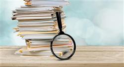 maestria online investigación en neuropsicología de la educación