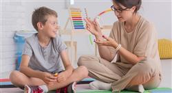 master investigación en neuropsicología de la educación