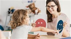 master pedagogia terapeutica